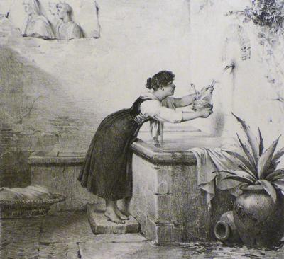 COGNIET Léon