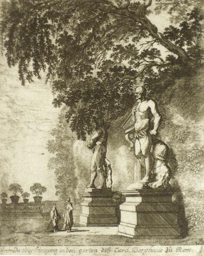 KUSELL Melchior