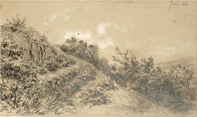 LOBBEDEZ Charles-Auguste-Romain