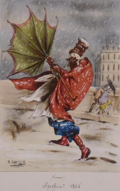 LADREYT Eugène