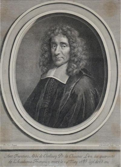EDELINCK Gérard