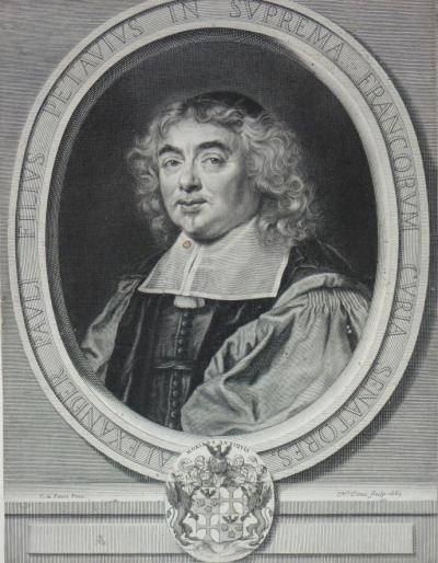 PITAU Nicolas