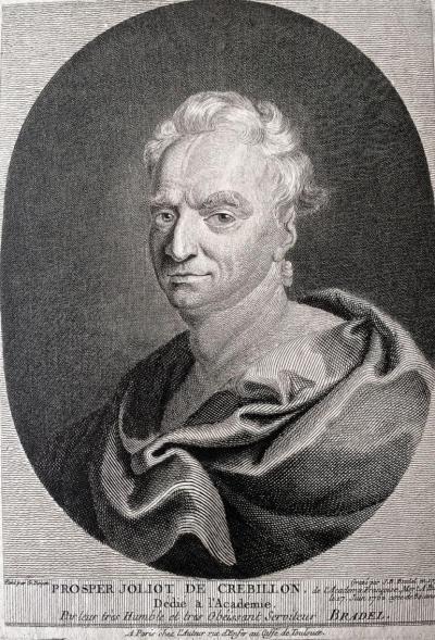 BRADEL Jean-Baptiste