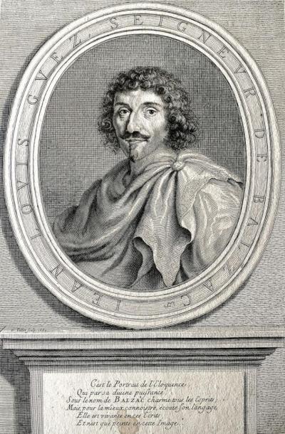 VALLET Guillaume