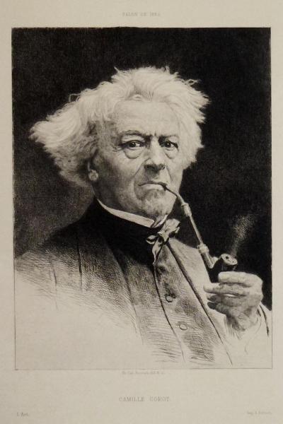 BOCOURT Etienne Gabriel