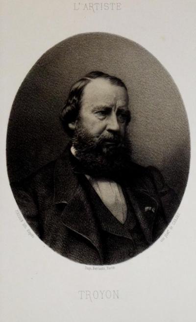 PIRODON Louis Eugène