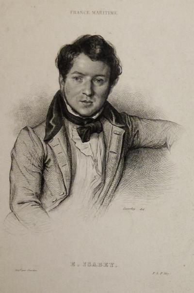 COUVELEY Adolphe Hippolyte, after