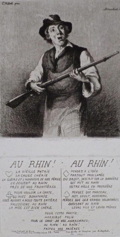POTÉMONT Adolphe-Théodore-Jules-Martial