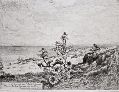 LAURENS Jules Joseph Augustin
