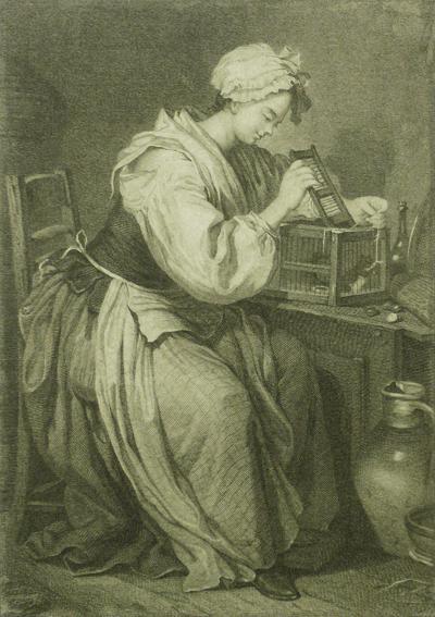 JOUBERT, publisher