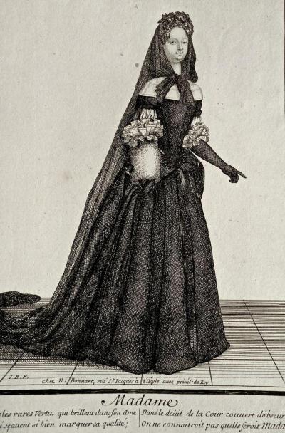 BONNART Jean-Baptiste