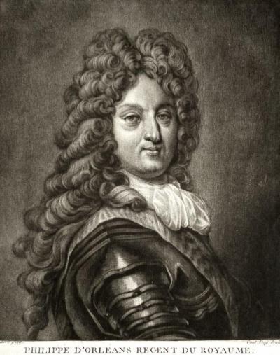 GAUTIER-DAGOTY Jean Baptiste André