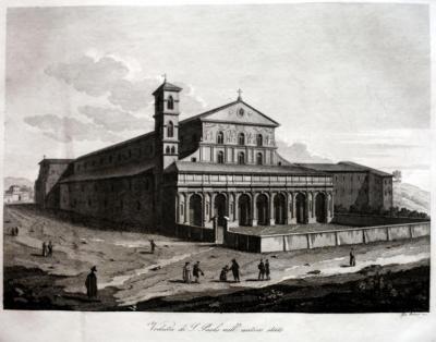 BALZAR Battista Giovanni