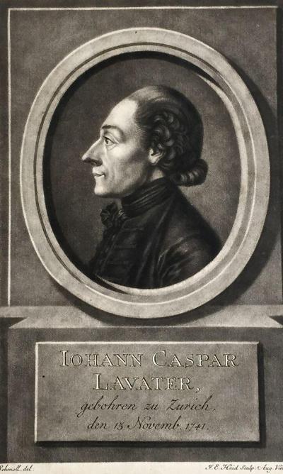 HAID Johann Elias