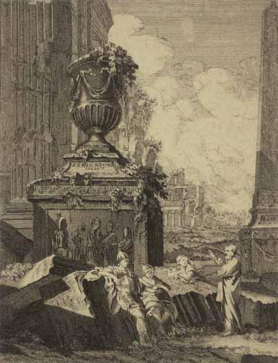 CHARPENTIER François-Philippe