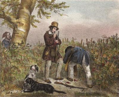 GRENIER François
