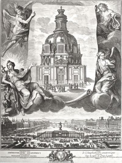 SIMONNEAU Charles et PERELLE Adam