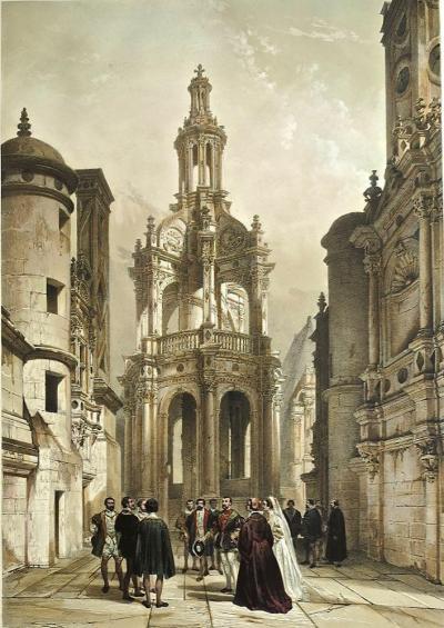 CHAPUY Nicolas Marie Joseph