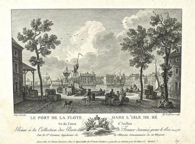 LE GOUAZ Yves-Marie