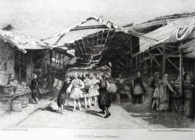LAGUILLERMIE Frédéric Auguste