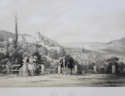 BICHEBOIS Louis-Philippe