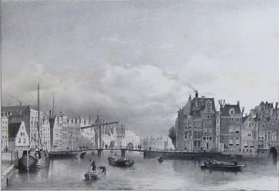 FOURMOIS Théodore