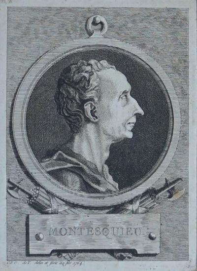 CAMPION DE TERSAN Charles-Philippe