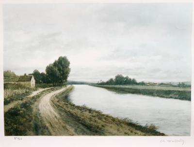 HOUDARD Charles Louis Marcel