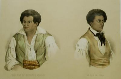 BAYOT Adolphe Jean-Baptiste