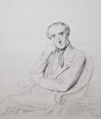 DIEN Claude Marie François