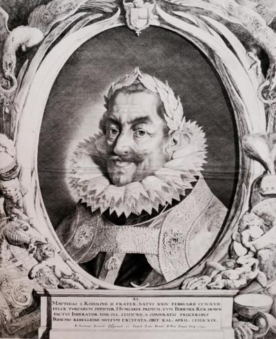 VAN SOMPEL Pieter
