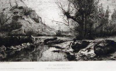 APPIAN Adolphe
