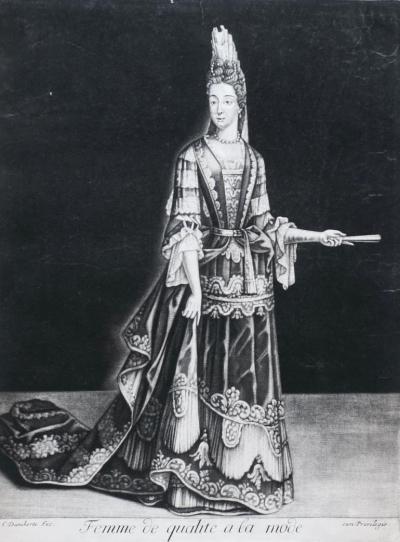 DANCKERTS Cornelius II